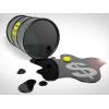 科威特原油供应 Crude Oil