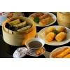 香港地區特色商品大陸推廣展示服務 Hong Kong Products Promotion in Mainland China