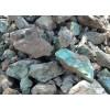 巴布亚新几内亚进口铜矿供应 Papua New Guinea`s Copper Ore