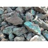 巴布亚新几内亚进口铜精矿供应 Papua New Guinea`s Copper Concentrate