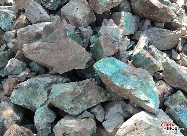 copper-ore-minerals-suppliers-copper-concentrates