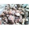 俄罗斯进口铍矿石供应 beryllium ore