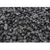 加拿大进口炼焦煤供应  Coking coal