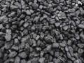 2019年5月份中國進口煤炭2746.7萬噸,同增22.99%,環增8.57%