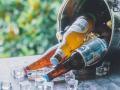 过去五年中国啤酒进口金额超过9亿美元