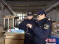 俄羅斯糖果受中國市場青睞,最大陸路口岸滿洲里前5月進口破萬噸