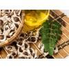莫桑比克进口辣木籽厂家直供 Moringa Seeds
