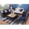 挪威进口品牌沙发厂家直供 Sofa