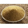 尼日尔进口孜然孜然粉厂家直供 Cumin Seeds/Cumin Powder/Cumin Oil/Cumin Extract