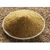 沙特阿拉伯進口孜然孜然粉廠家直供 Cumin Seeds/Cumin Powder/Cumin Oil/Cumin Extract