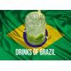 巴西苹果彩票开奖结果饮料果汁厂家供应 Drinks