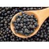 越南進口黑胡椒廠家批發供應 Black Pepper