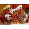 加拿大进口优质产品中国推广 Canada Products