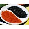哈萨克斯坦进口鱼籽酱厂家批发供应 Caviar