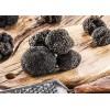 西班牙進口黑松露廠家批發供應 Truffles