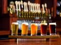 德国进口啤酒种类划分
