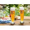 德国进口品牌白啤酒厂家批发供应 Beer