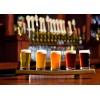 德国进口白啤酒厂家批发供应 Beer