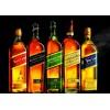 苏格兰进口谷物威士忌酒厂家批发供应 Whisky