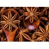 老挝进口八角|大茴香|八角茴香厂家供应批发 Aniseed