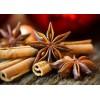 柬埔寨进口八角|大茴香|八角茴香厂家供应批发 Aniseed