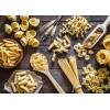 意大利进口空心粉厂家供应批发 Pasta
