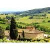 意大利优质服务业中国推广 Italy Services