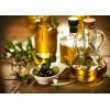 西班牙进口特级初榨橄榄油 Extra Virgin Olive Oil
