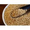 蘇丹進口芝麻原產地廠家直供 Sesame
