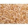 加納進口芝麻原產地廠家直供 Sesame