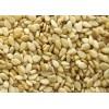 莫桑比克进口芝麻原产地厂家直供 Sesame