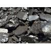 希臘天然瀝青產地廠家直供Natural Bitumen