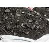 伊朗進口天然瀝青產地廠家直供Natural Bitumen