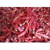 印度椒大量现货经销批发供应 Chilli