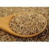 印度进口优质新标99%孜然现货常年批发供应 Cumin