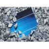 美国高纯多晶硅产地厂家直供 polysilicon