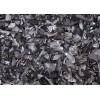 美国进口高纯多晶硅产地厂家直供 polysilicon
