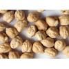 法国进口优质鹰嘴豆产地厂家直供 Chickpeas