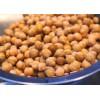 哈萨克斯坦进口优质鹰嘴豆产地厂家直供 Chickpeas