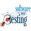 軟件第三方檢測測試服務 software