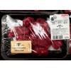 美国进口冷冻牛保乐肩肉批发供应 Beef
