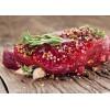 澳洲进口冷冻长切牛上脑肉批发供应Beef chuck