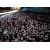 澳洲进口高品位铁矿石供应 Iron ores