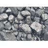澳洲进口优质高品位铁矿石供应批发 Iron ores