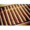 多米尼加进口雪茄烟厂家直供 Cigars
