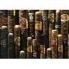 喀麦隆进口雪茄烟厂家直供 Cigars