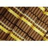 古巴原装进口雪茄烟厂家直供 Cigars
