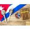原装进口古巴雪茄|哈瓦那雪茄厂家这种背景下,已经上小学四年级的小孩变得比直供 Cigars
