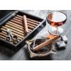 古巴雪茄|哈瓦那雪→茄原装进口供应 Cigars