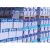 印尼进口80g A4复印纸〓打印纸厂家直供 A4 Paper